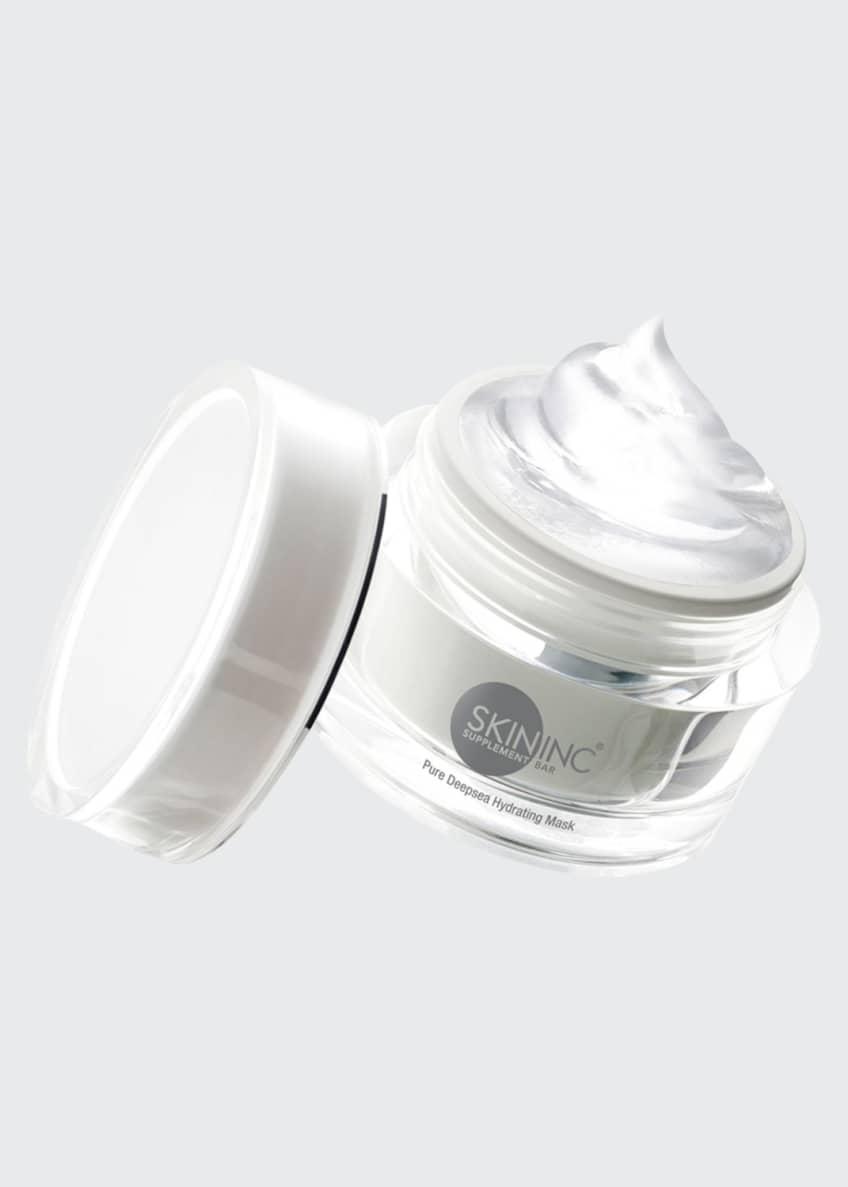 Skin Inc Pure Deepsea Hydrating Mask, 1.7 oz./ 50 mL - Bergdorf Goodman