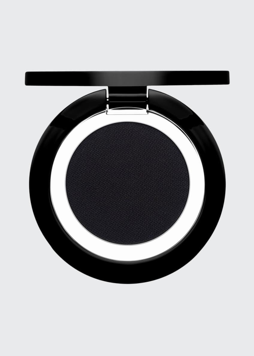 Pat McGrath Labs EYEdols™ Eye Shadow