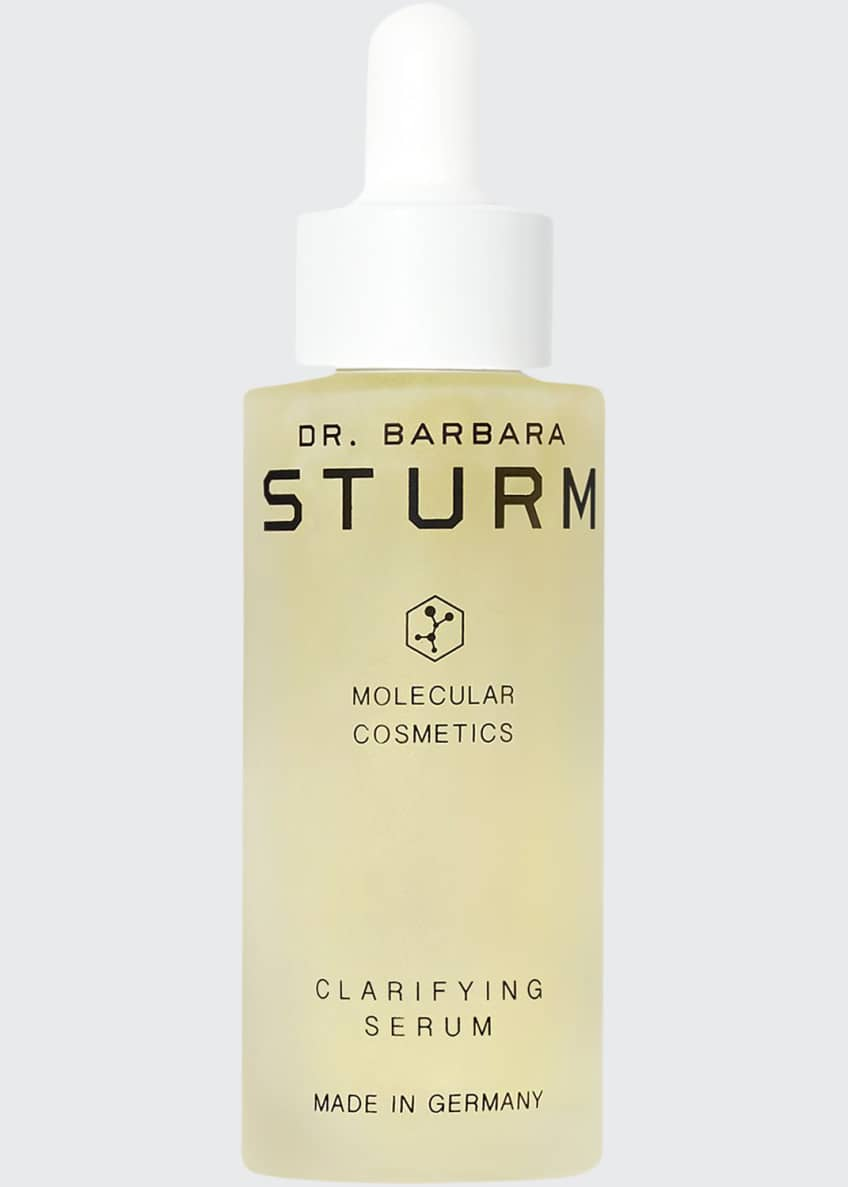 Dr. Barbara Sturm Clarifying Serum, 1 oz./ 30