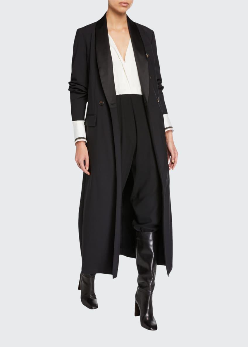 Brunello Cucinelli Look & Matching Items