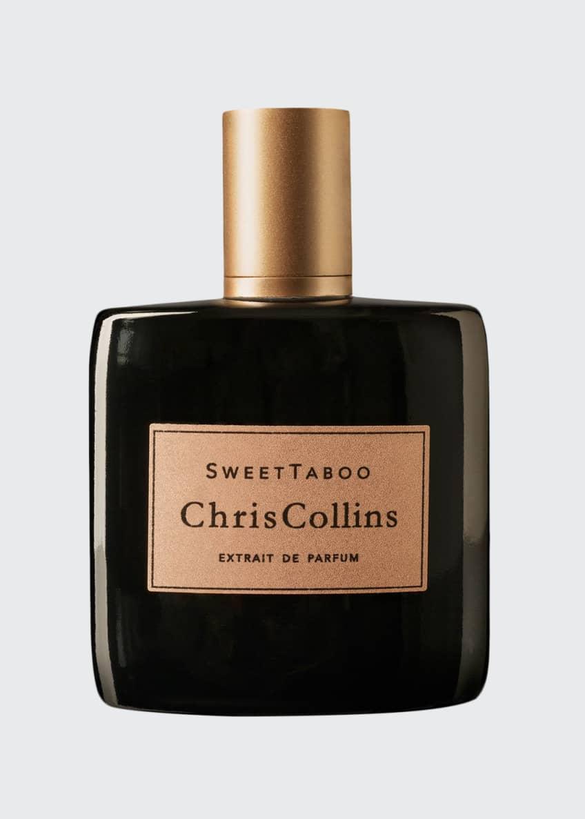 World of Chris Collins SWEET TABOO Extrait de Parfum, 1.7 oz - Bergdorf Goodman