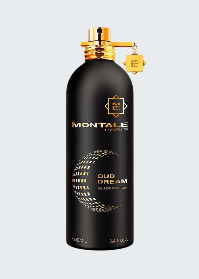 Montale Oud Dream Eau de Parfum, 3.4 oz./