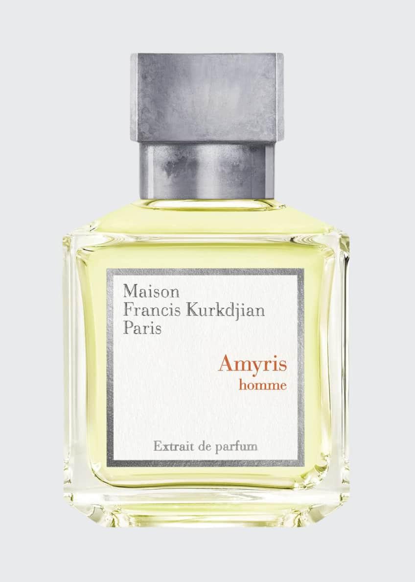 Maison Francis Kurkdjian Amyris Homme Extrait de Parfum,