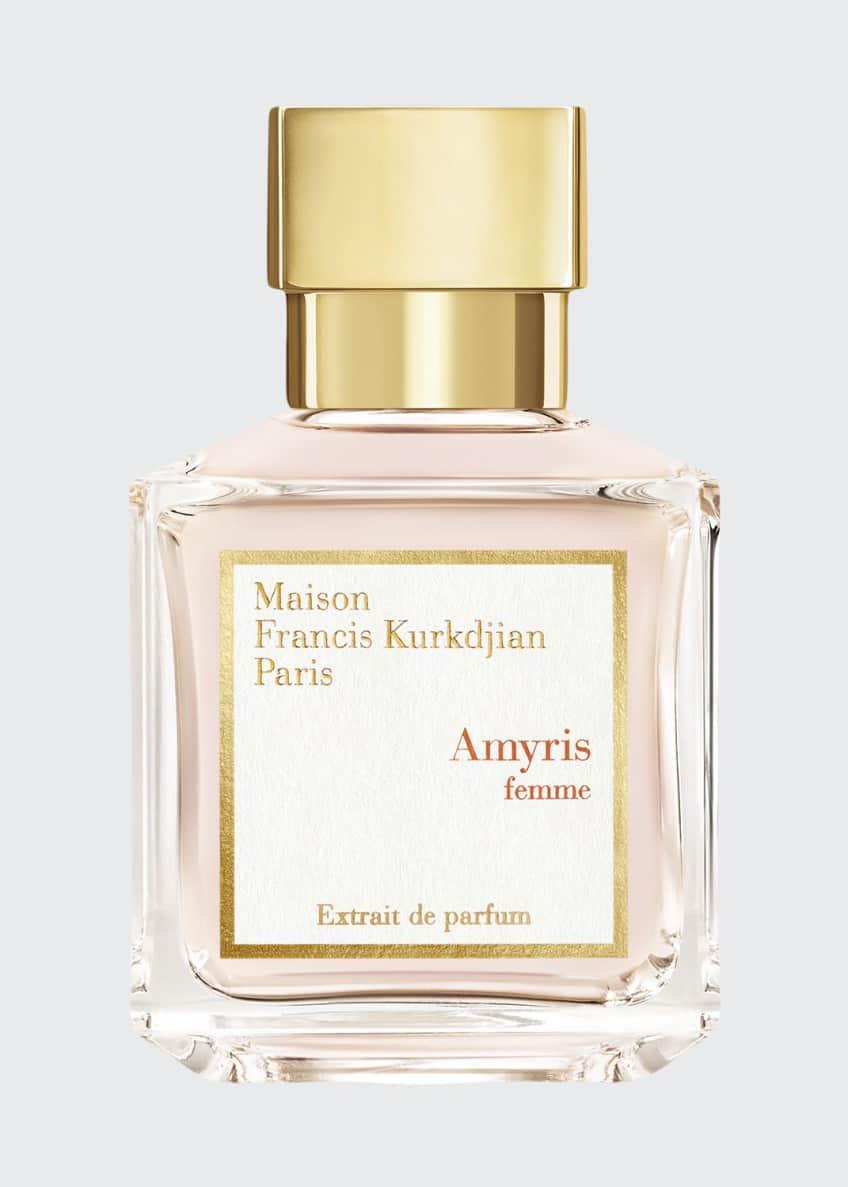 Maison Francis Kurkdjian Amyris Femme Extrait de Parfum,
