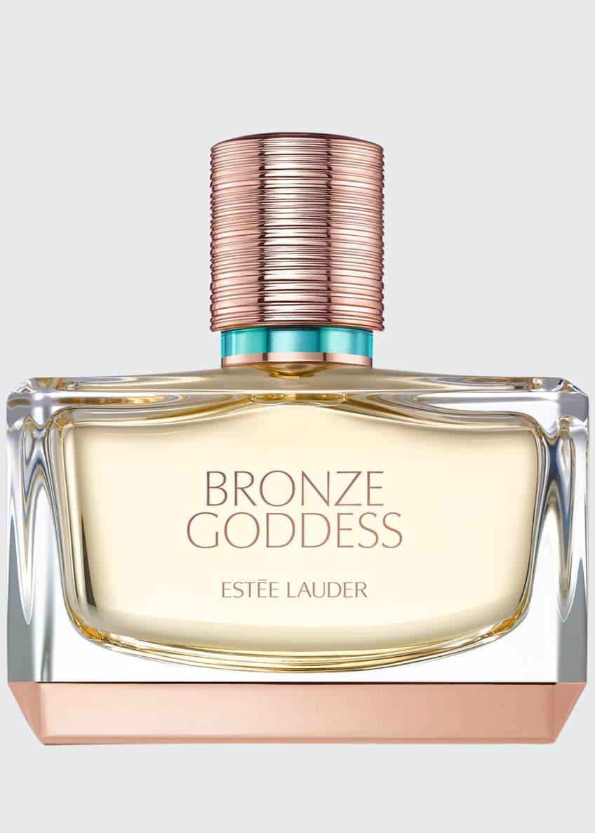 Estee Lauder Bronze Goddess Eau de Parfum, 3.4