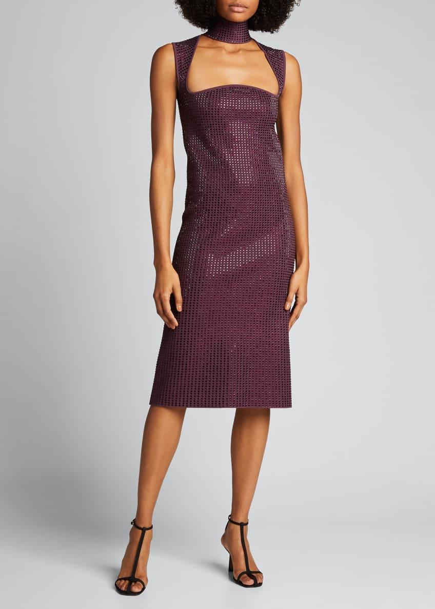 Bottega Veneta Look & Matching Items