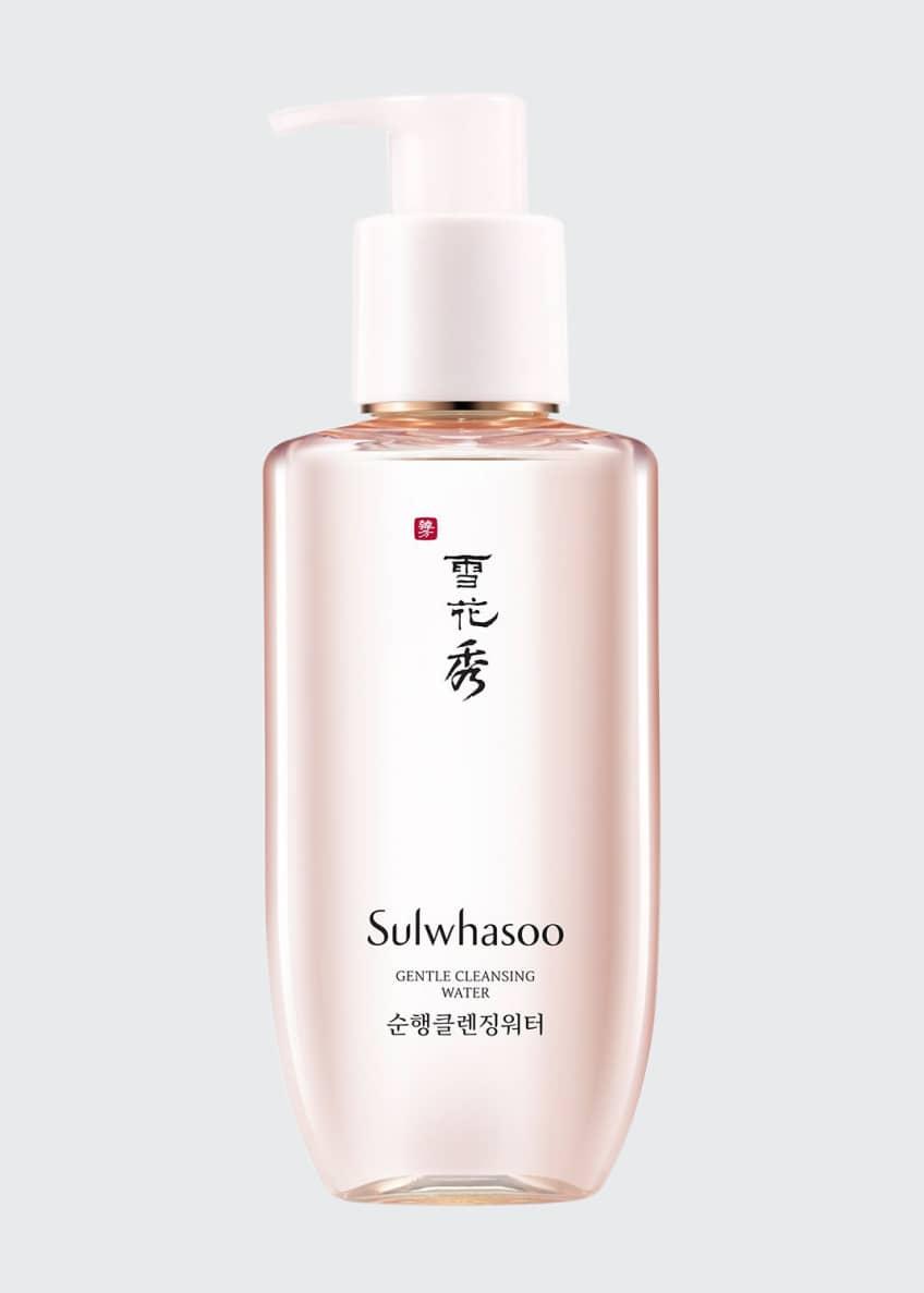 Sulwhasoo Gentle Cleansing Water, 6.8 oz./ 200 mL - Bergdorf Goodman