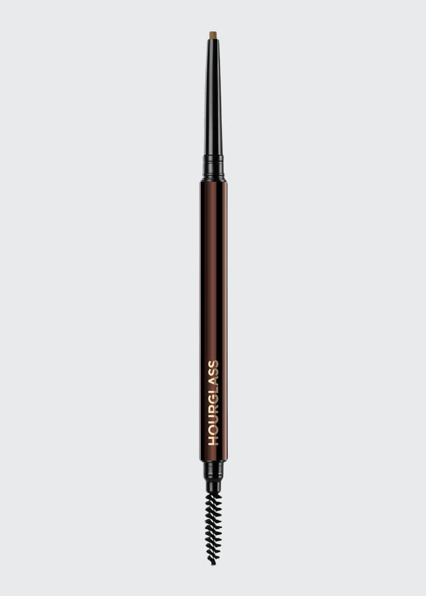 Hourglass Cosmetics Arch Brow Micro Sculpting Pencil