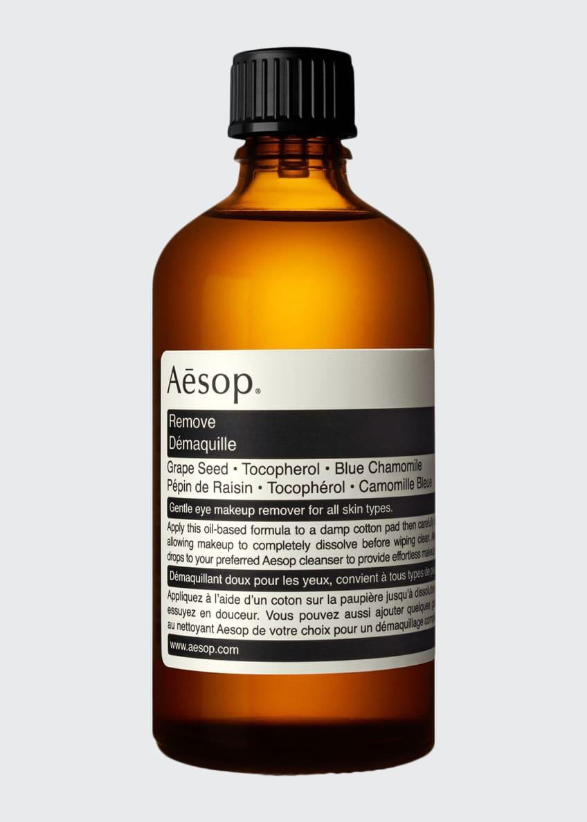 Aesop Remove, 2 oz./ 60 mL - Bergdorf Goodman