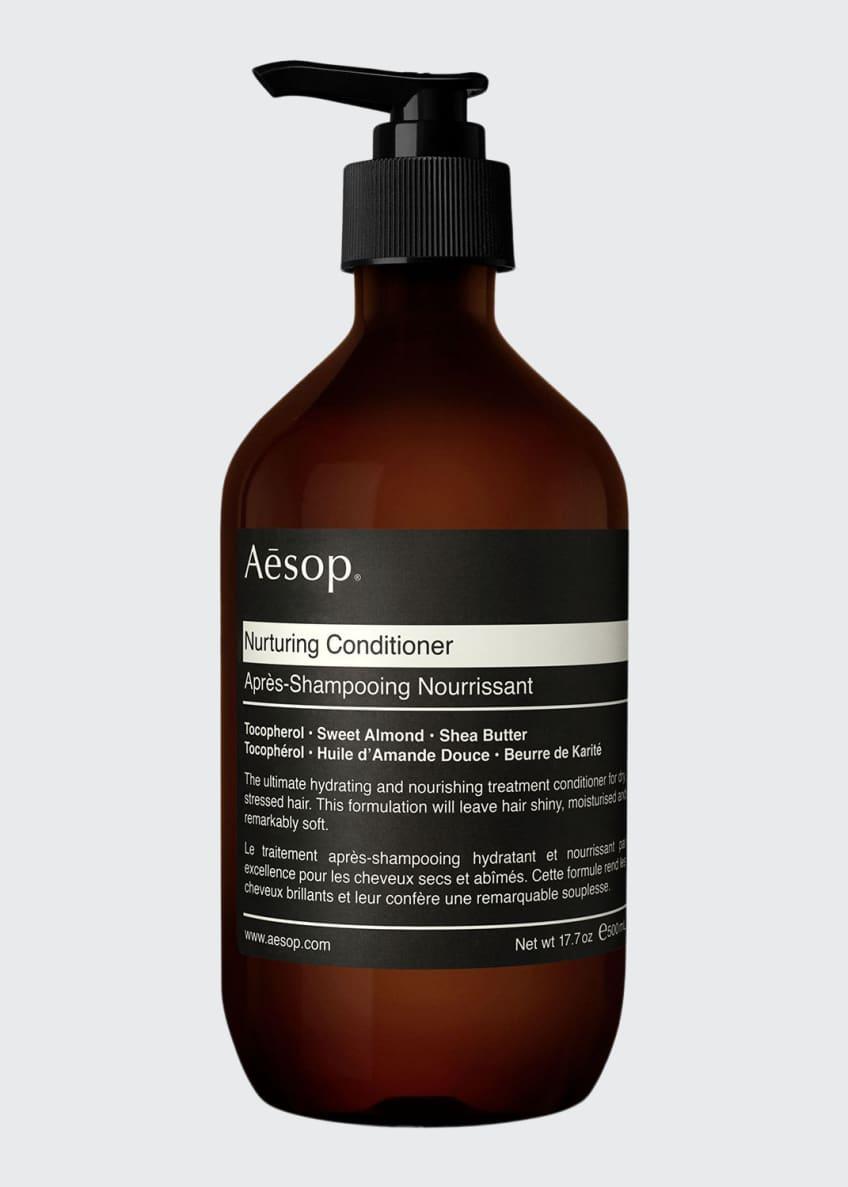 Aesop Nurturing Conditioner, 16.9 oz. / 500 mL - Bergdorf Goodman