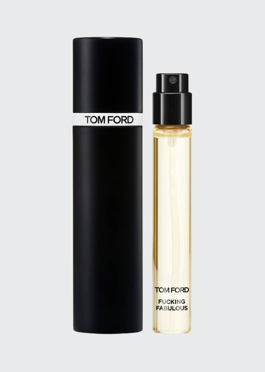 TOM FORD Fabulous Atomizer