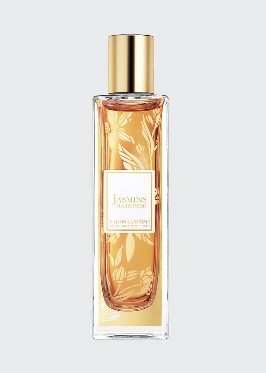 Maison Lancome Jasmins Marzipane Eau de Parfum, 1