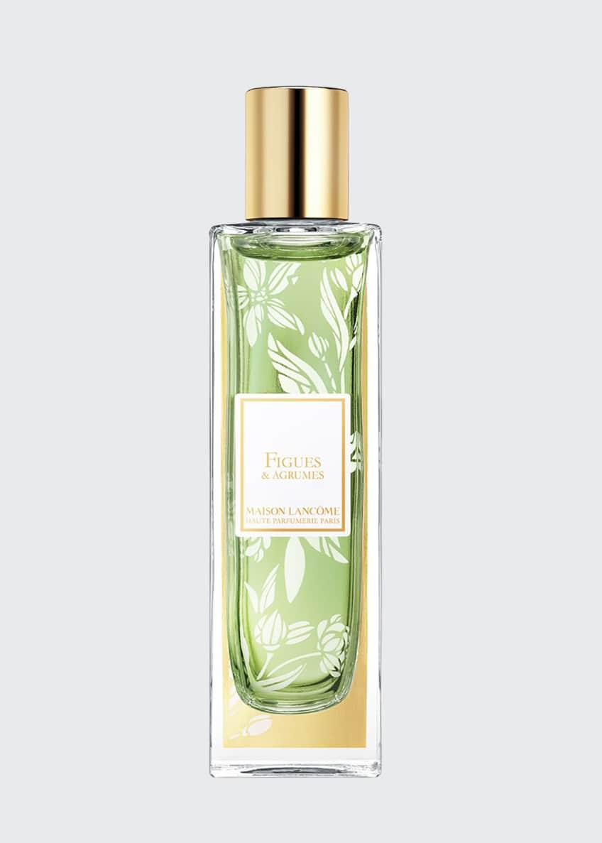 Maison Lancome Figues & Agrumes Eau de Parfum,