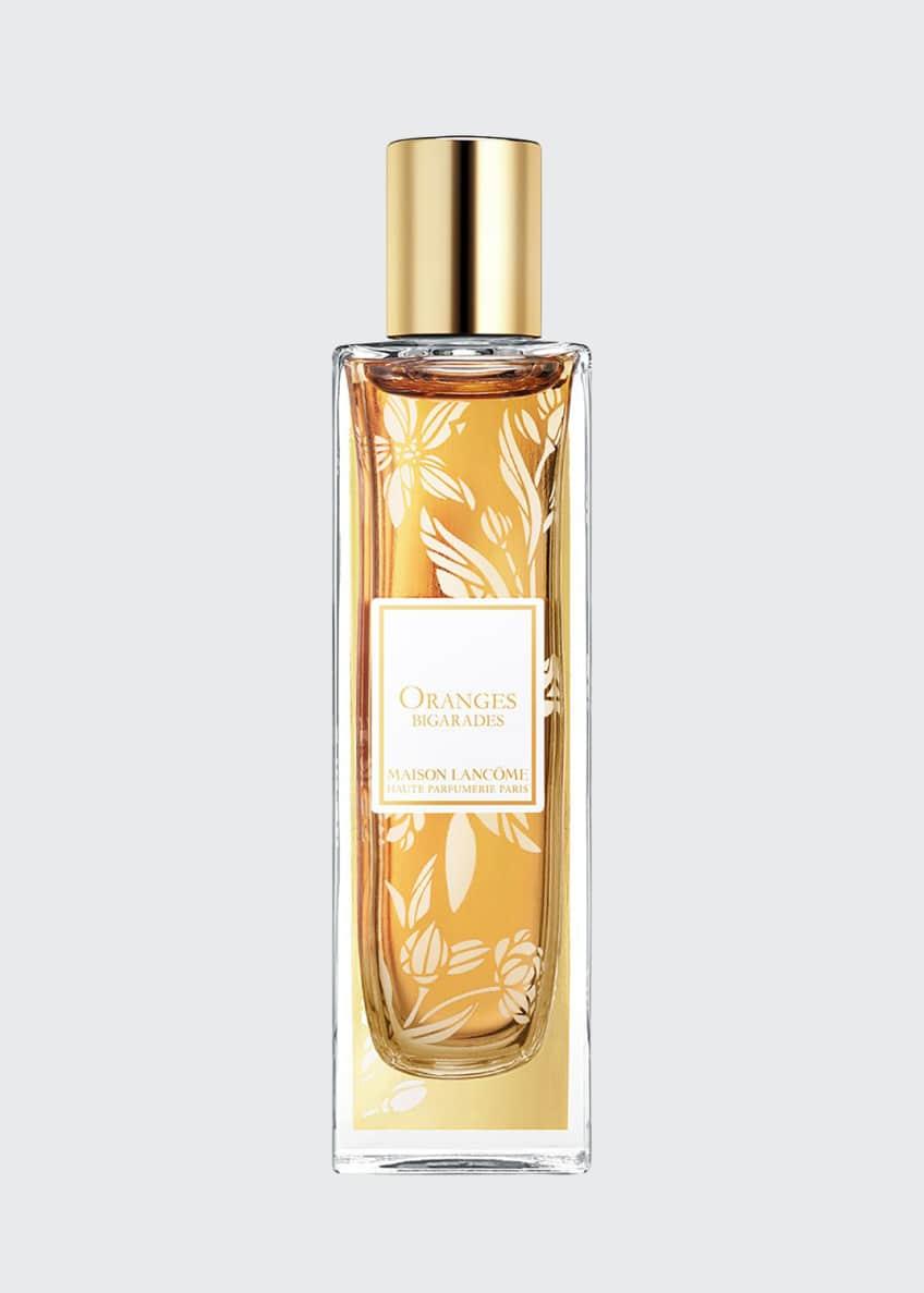 Maison Lancome Oranges Bigarades Eau de Parfum, 1