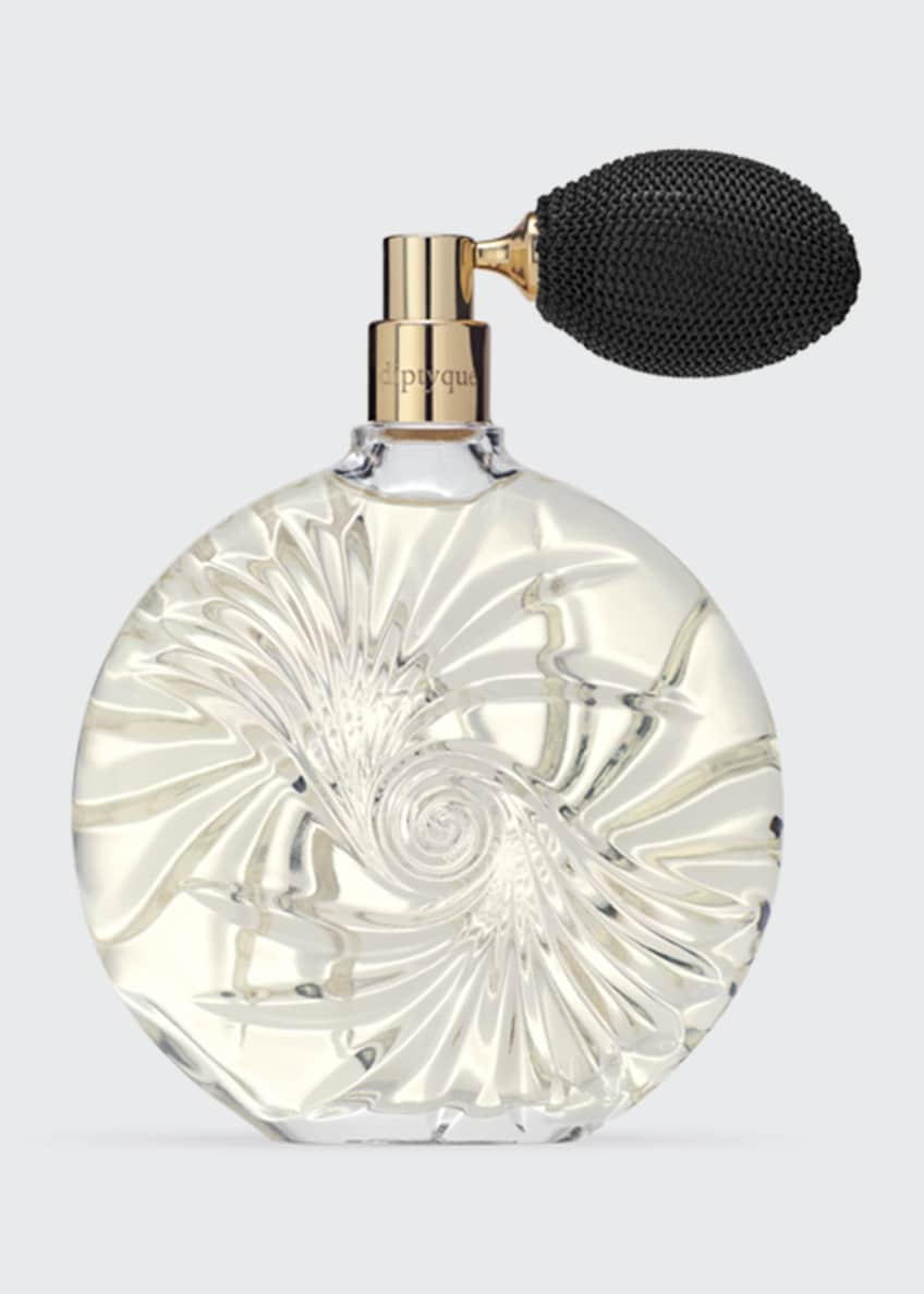 Image 1 of 2: Essences Insensees Eau de Parfum, 3.4 oz./ 100 mL