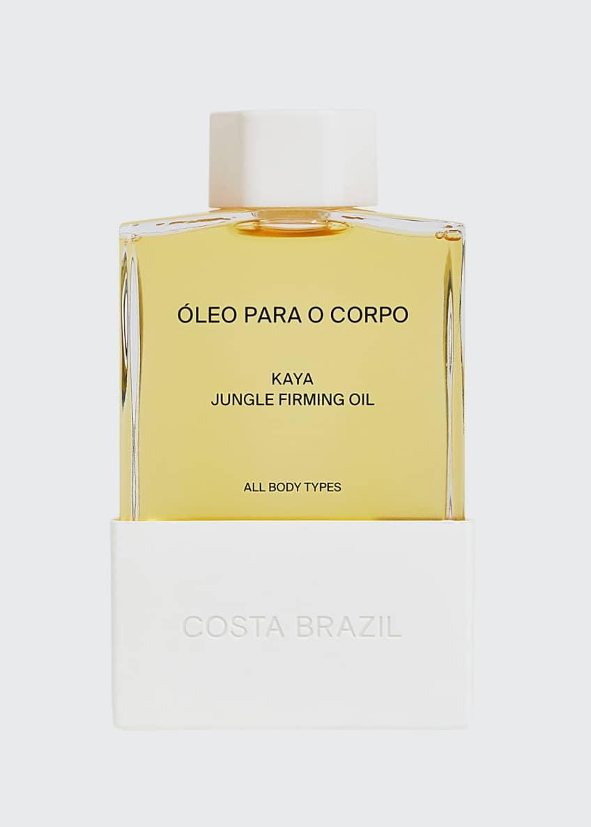 Costa Brazil Oleo Para o Corpo - Kaya