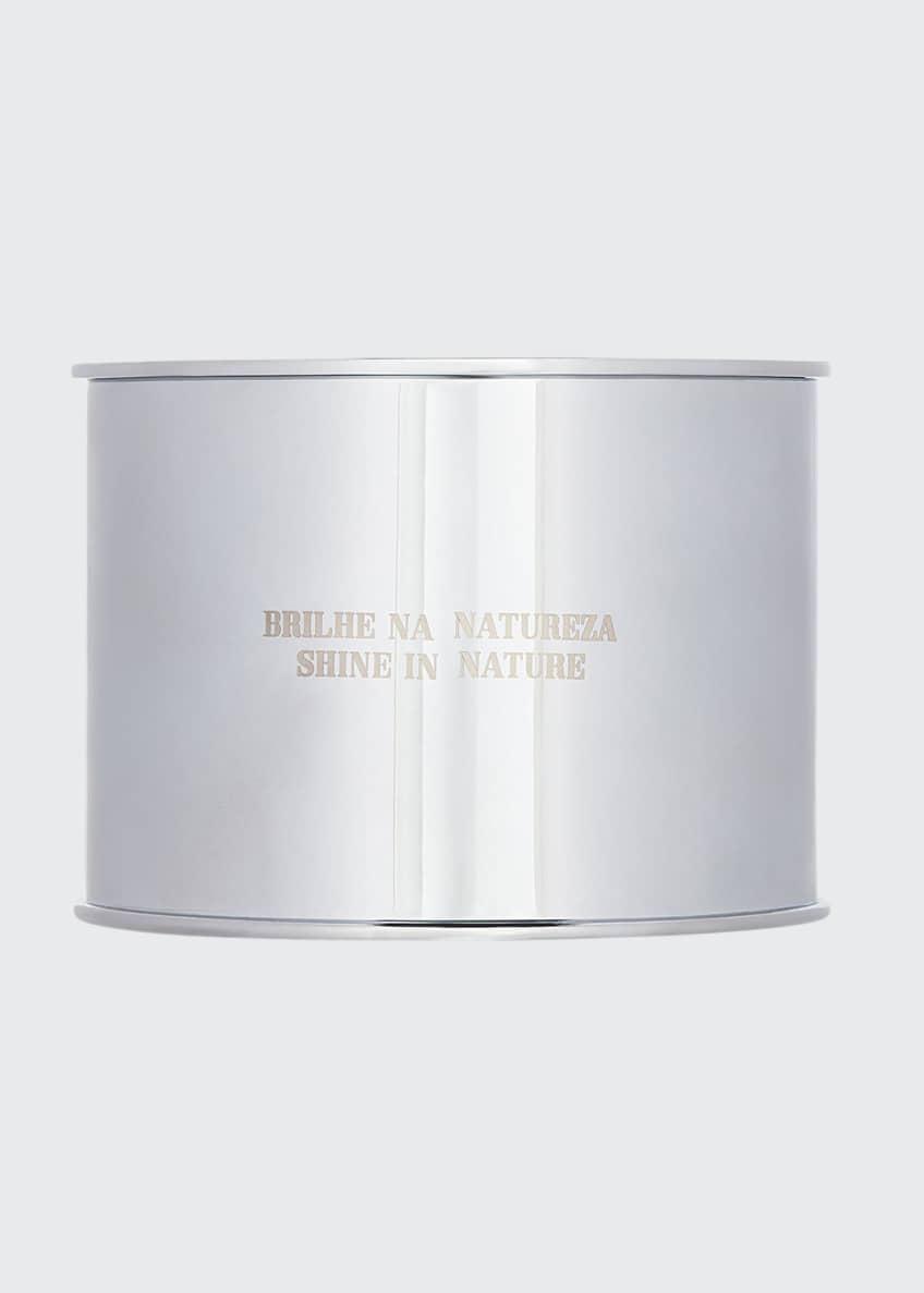 Costa Brazil Vela - Jungle Candle, 16.5 oz./