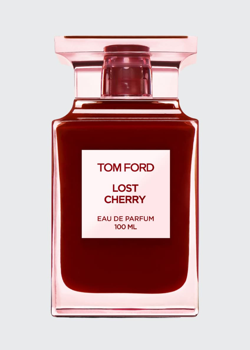 TOM FORD Lost Cherry Eau de Parfum, 3.4