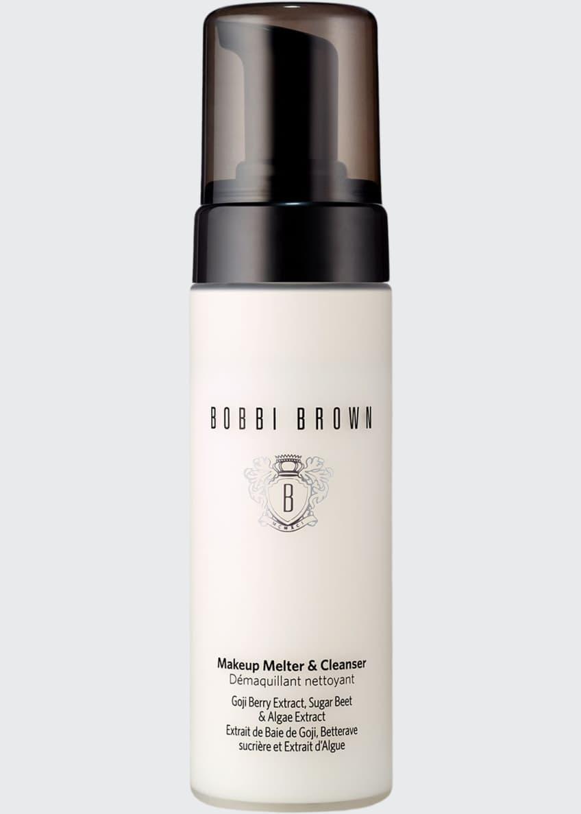 Bobbi Brown Makeup Melter & Cleanser, 5 oz./