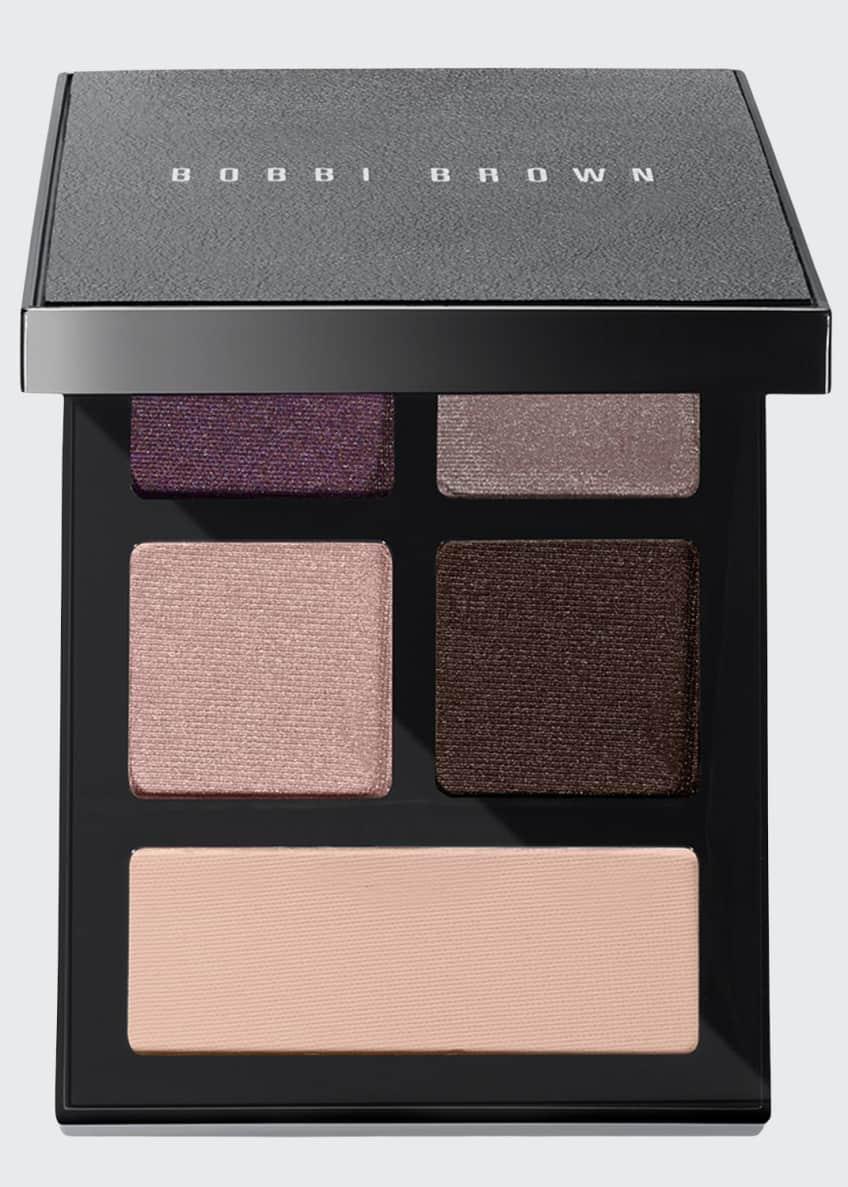 Bobbi Brown The Essential Multicolor Eye Shadow Palette