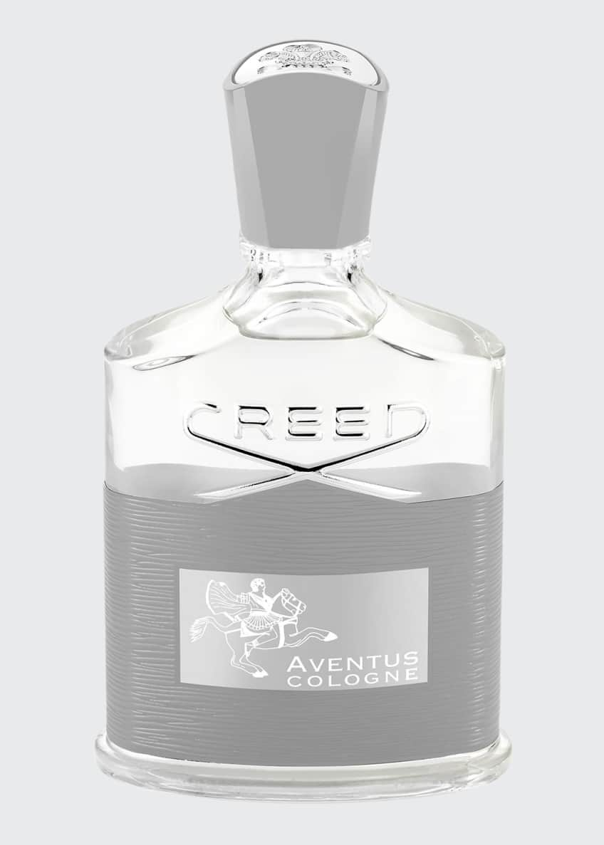 Creed Aventus Cologne, 3.3 oz./ 100 mL