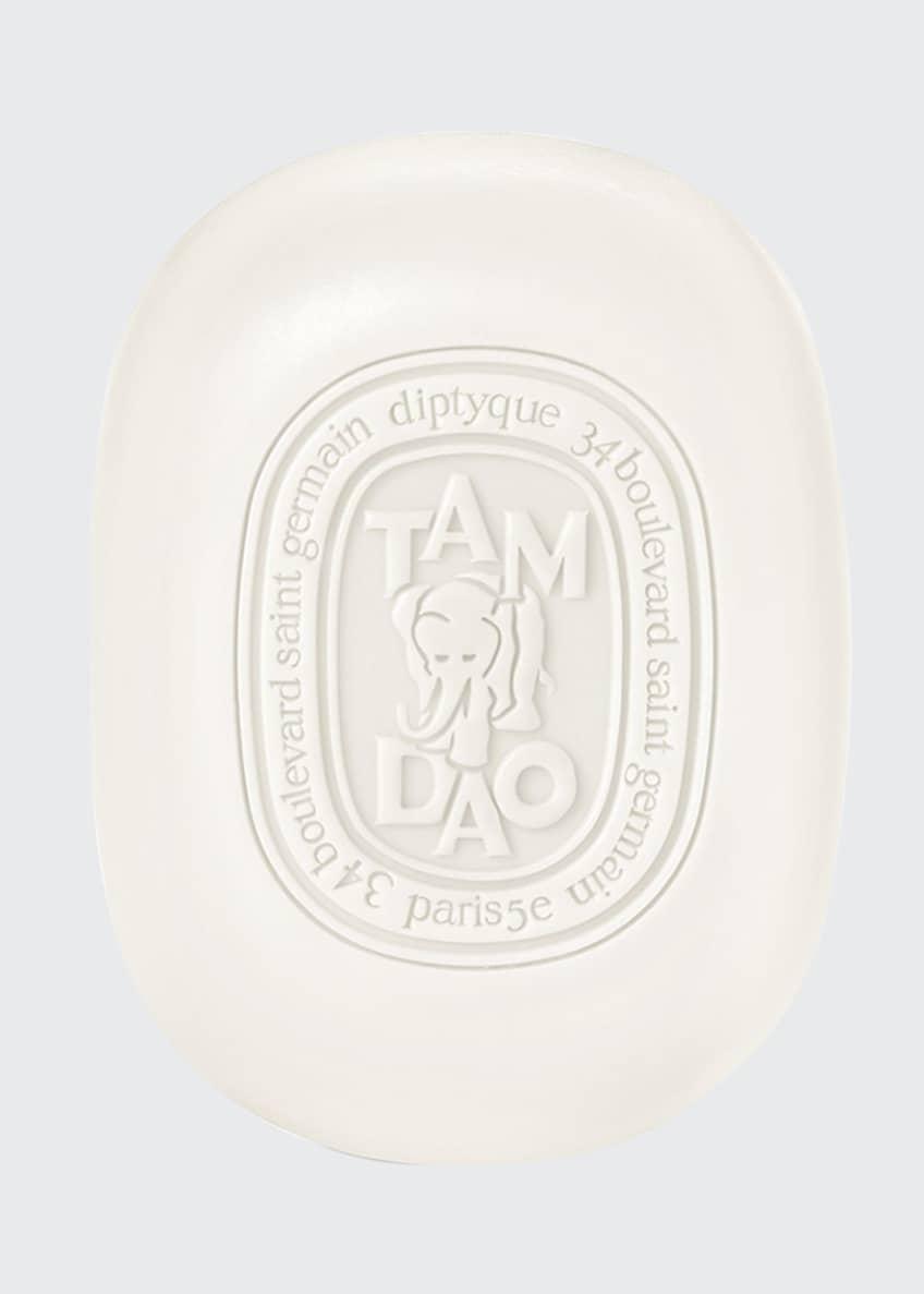 Diptyque Tam Dao Perfumed Soap, 5 oz./ 150 g - Bergdorf Goodman