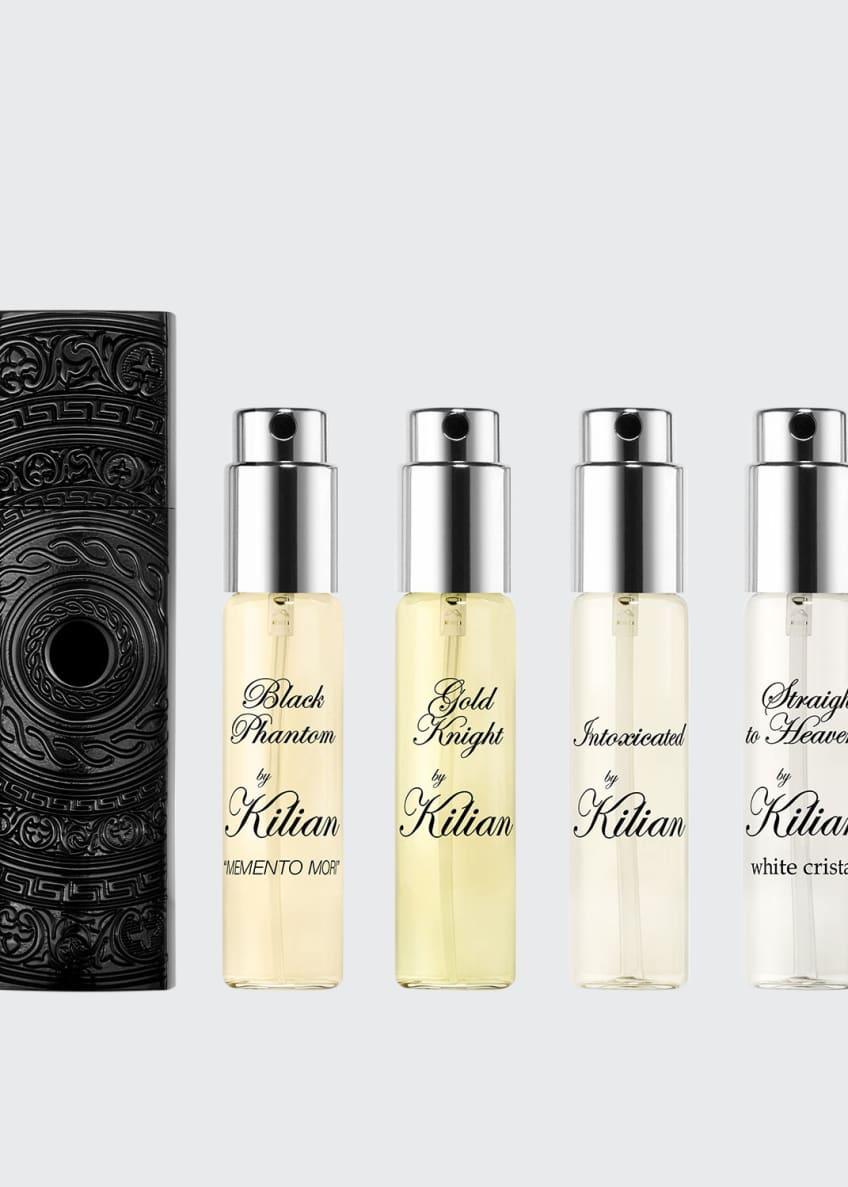 Kilian The Cellar Icons Set, 4 x 30