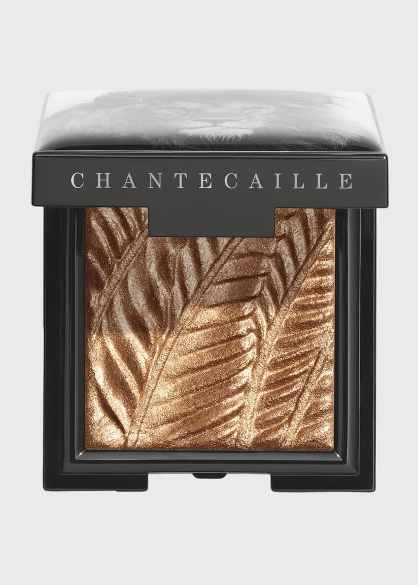 Chantecaille Luminescent Eye Shade, 0.08 oz.