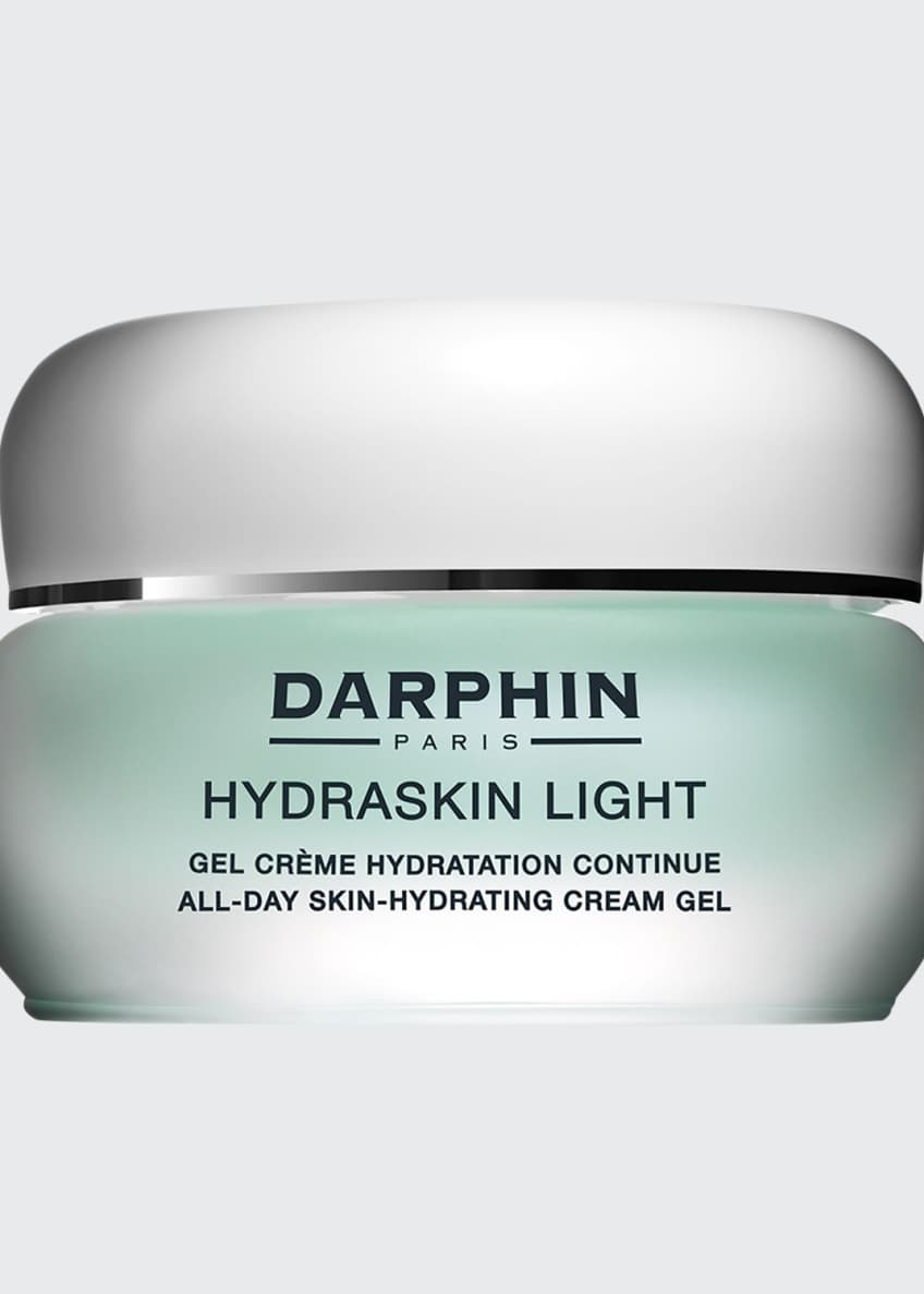 Darphin HYDRASKIN LIGHT All-Day Skin-Hydrating Gel Cream, 1.7