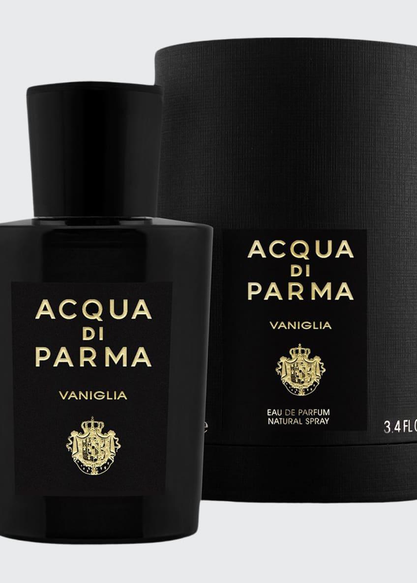 Acqua di Parma Vaniglia Eau de Parfum, 3.4
