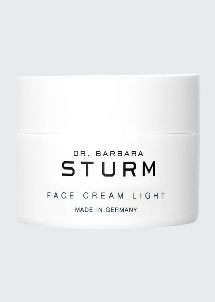 Dr. Barbara Sturm Face Cream Light, 1.7 oz.
