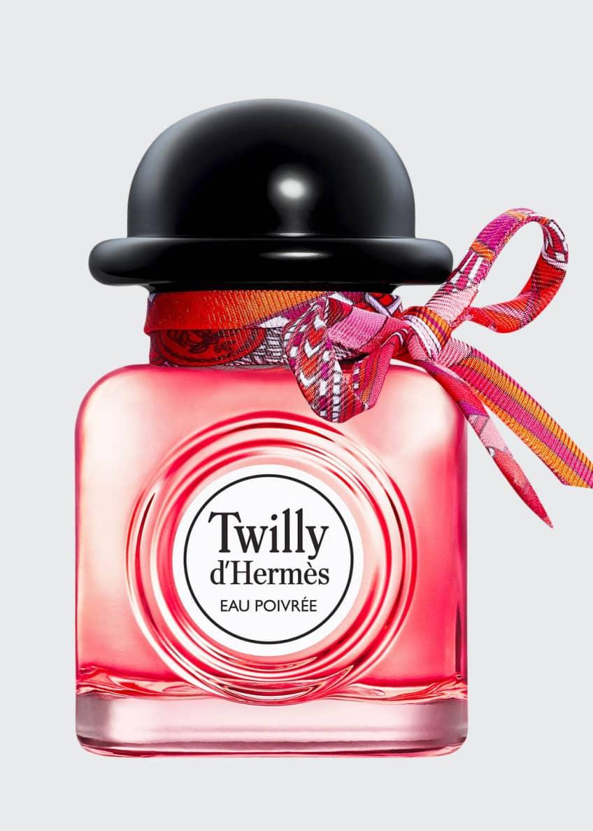 Hermès Twilly d'Hermès Eau Poivrée, Eau de Parfum,