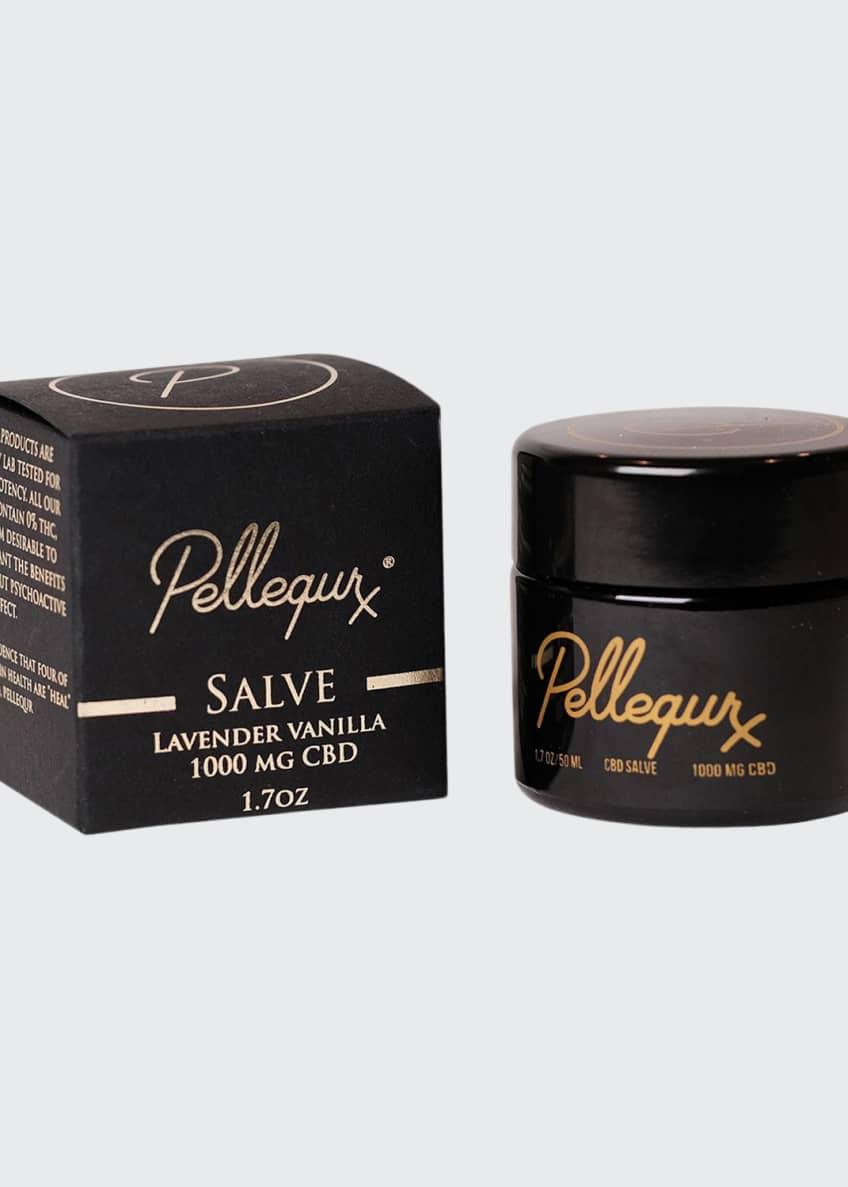 Pellequr Topical Salve, 1.7 oz. /50 mL - Bergdorf Goodman