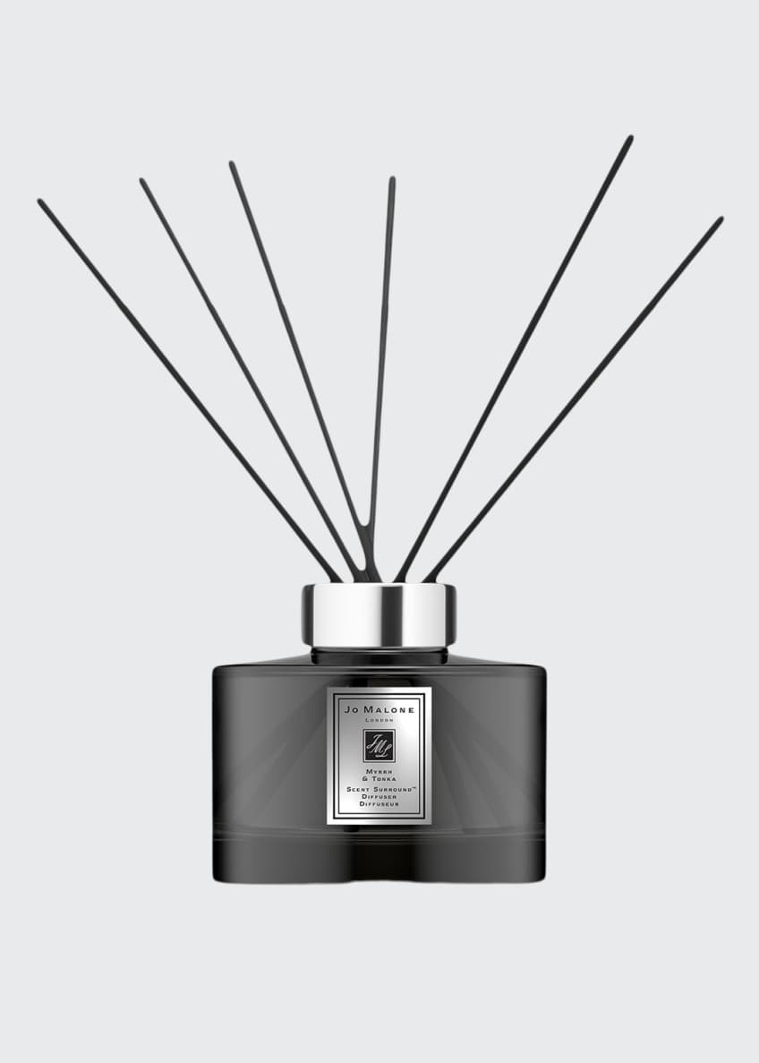 Jo Malone London Myrrh & Tonka Scent Surround™