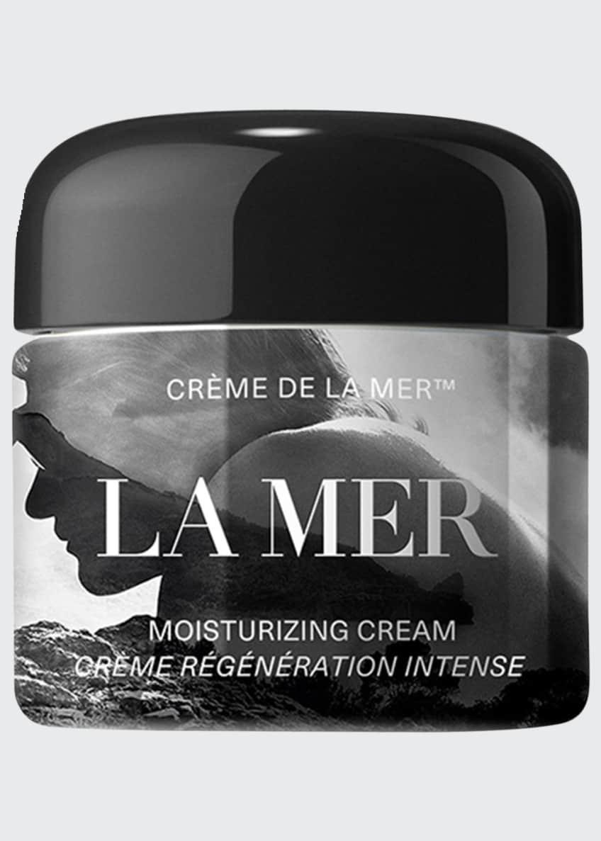 Gray Sorrenti Crème de La Mer, 2 oz./