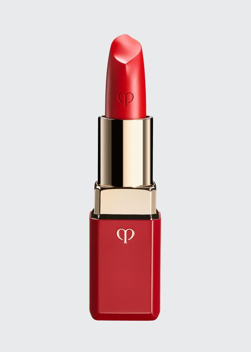 Cle de Peau Beaute Limited Edition Lipstick Cashmere