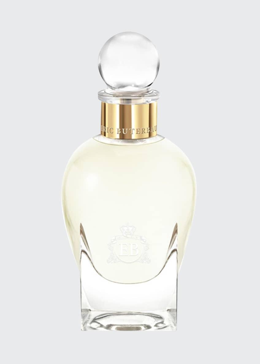 Eric Buterbaugh Los Angeles Fabulous Magnolia Eau de
