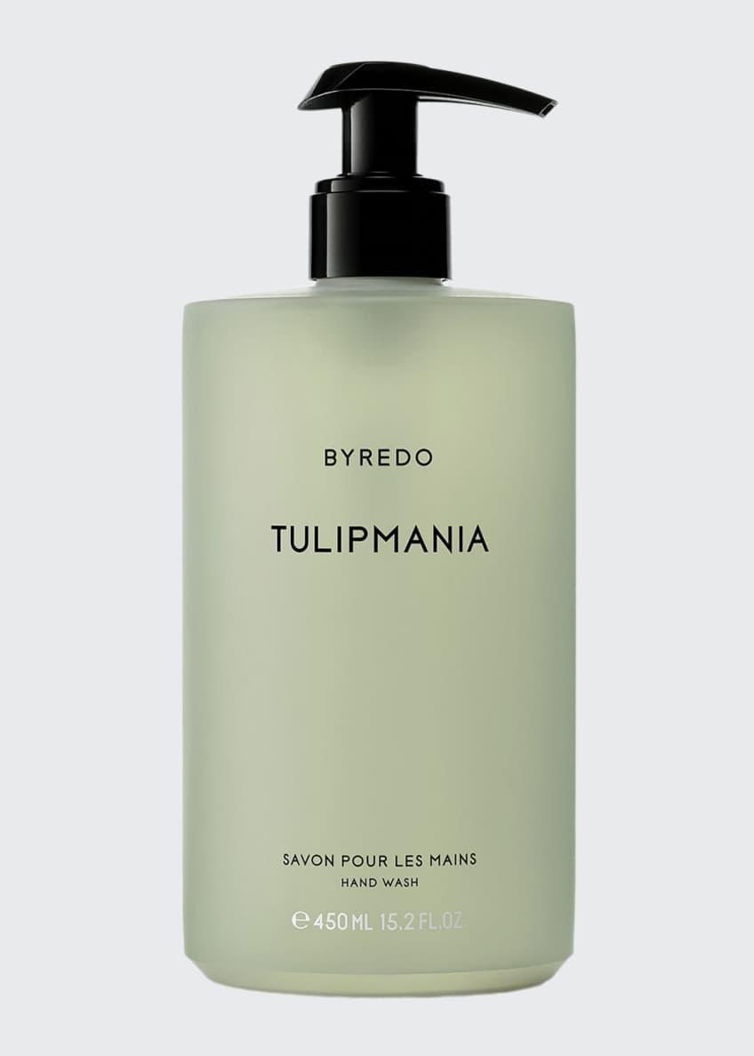 Byredo Tulipmania Hand Wash, 15.2 oz./ 450 mL - Bergdorf Goodman