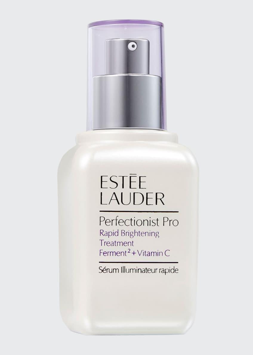 Estee Lauder Perfectionist Pro Rapid Brightening Treatment, 1 oz./ 30 mL - Bergdorf Goodman