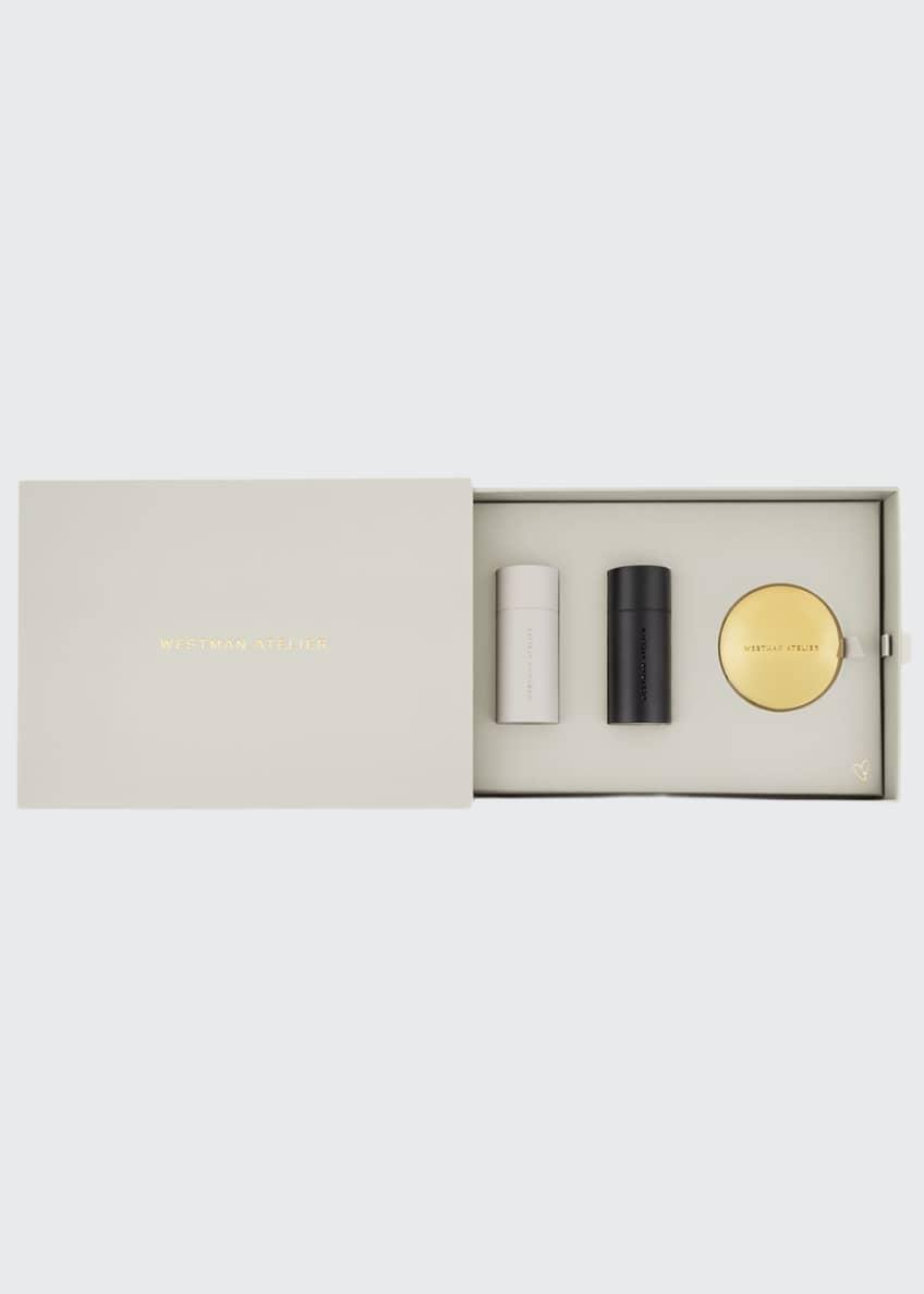 Westman Atelier Le Box - Bergdorf Goodman