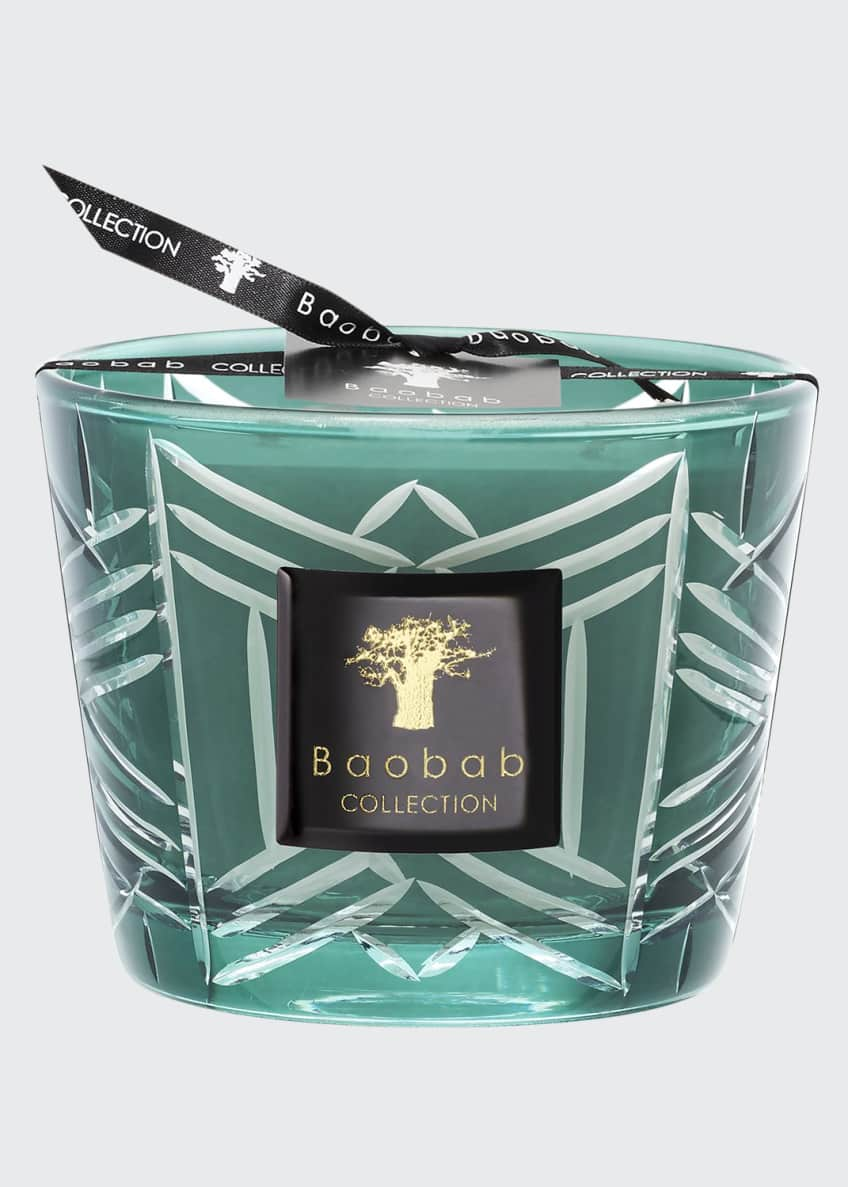 "Image 1 of 2: Max 10 Gatsby 4"" Candle"