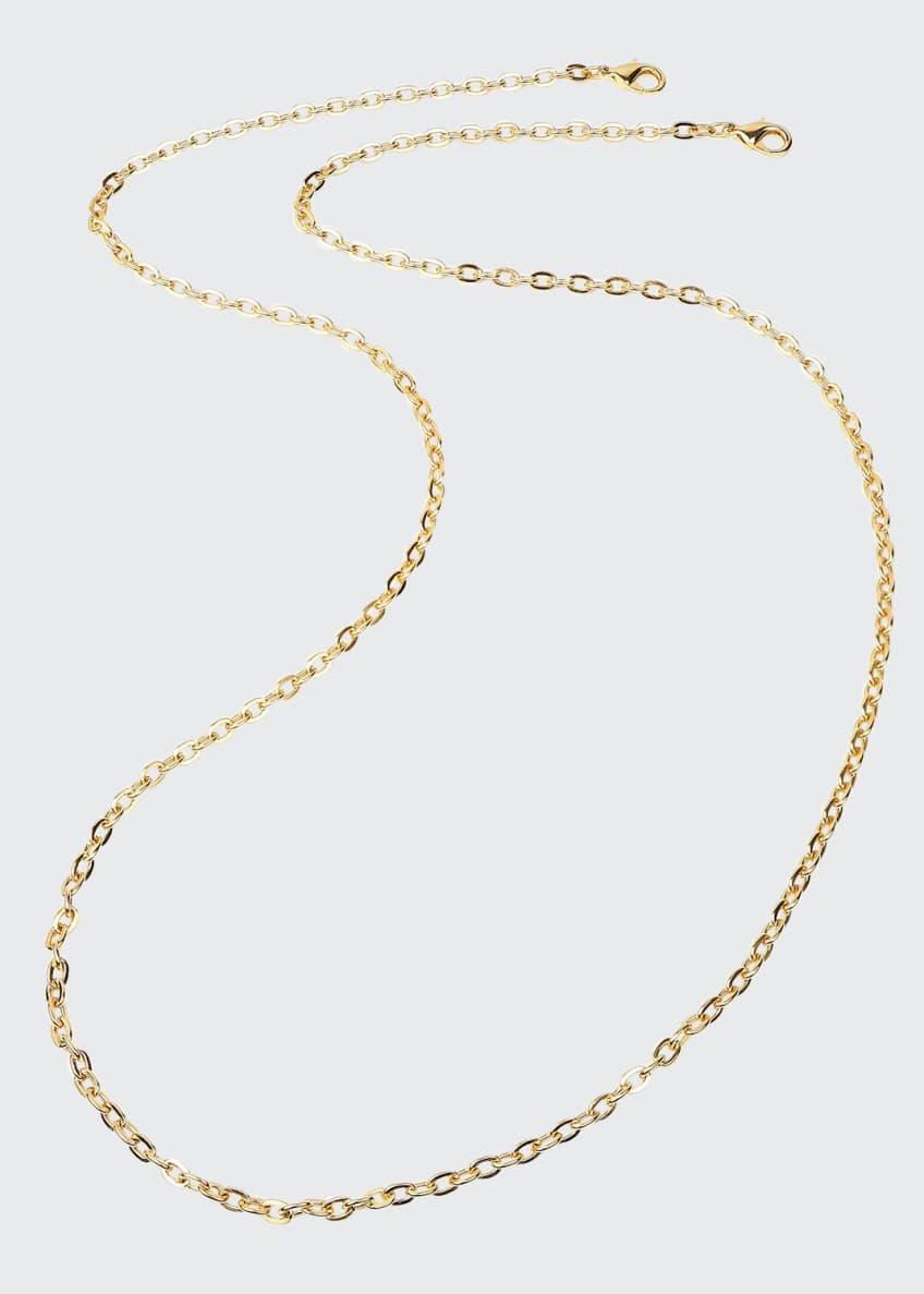 "Image 1 of 1: Mask Chain, 36""L"