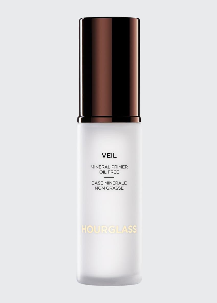 Hourglass Cosmetics Veil Mineral Primer - Bergdorf Goodman