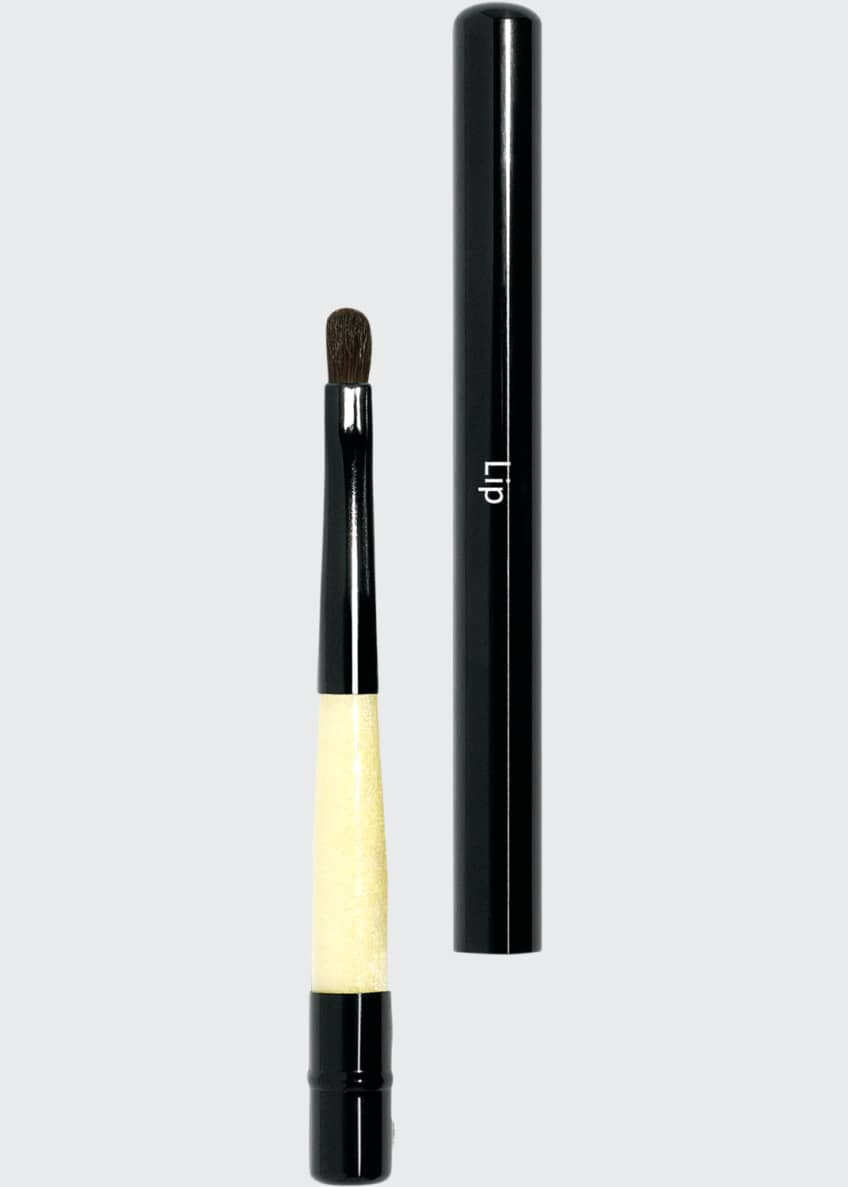 Image 1 of 1: Retractable Lip Brush