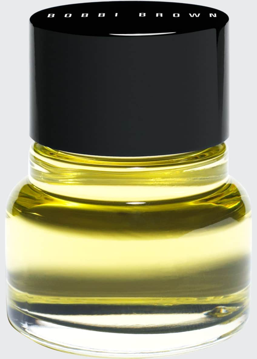 Image 1 of 1: EXTRA Face Oil, 1.0 oz./ 30 mL