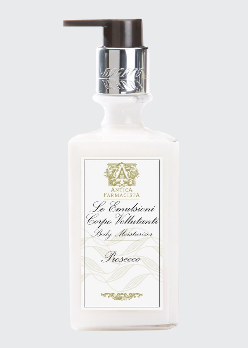 Antica Farmacista Prosecco Diffuser & Matching Items - Bergdorf Goodman