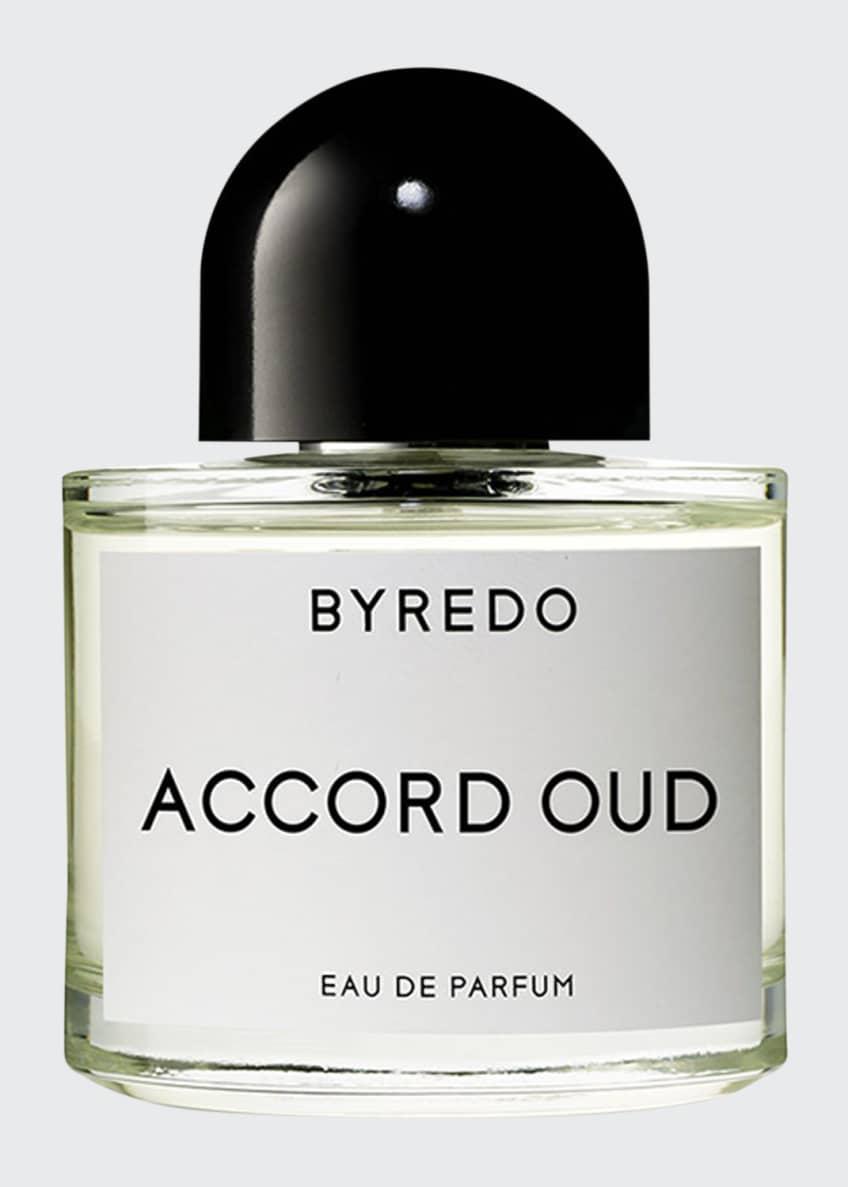 Byredo Accord Oud Eau de Parfum, 3.4 oz./