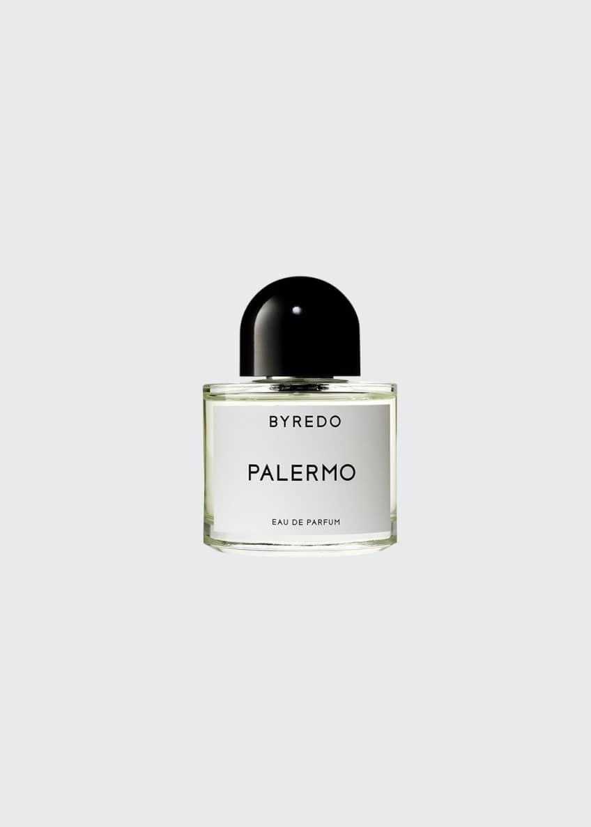 Byredo Palermo Eau de Parfum, 1.7 oz./ 50