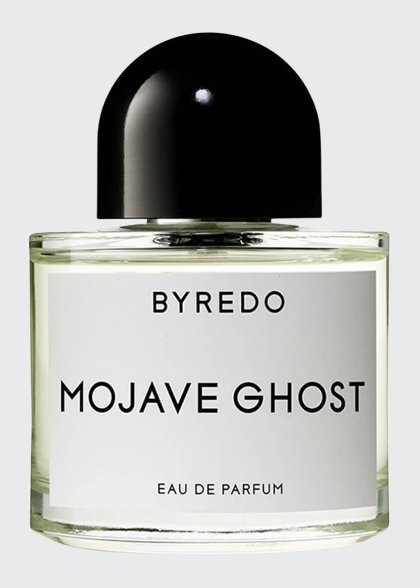 Image 1 of 1: Mojave Ghost Eau de Parfum, 3.4 oz./ 100 mL