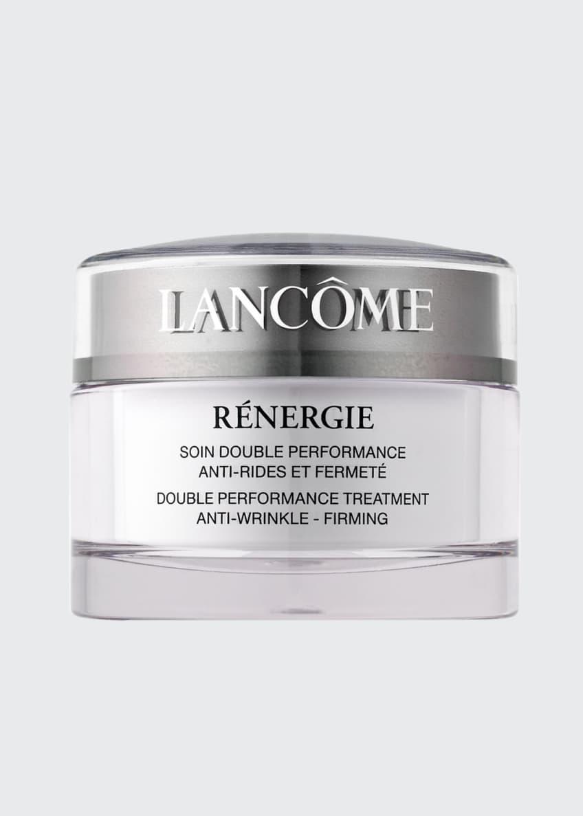 Lancome & Matching Items - Bergdorf Goodman